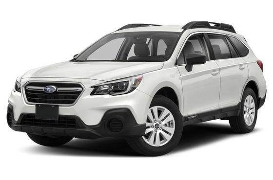 Обслуживание Subaru и особенности выбора запасных частей
