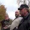 В  Глухові відбулась акція НІ капітуляції ТАК перемозі! (відео)
