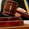 Глухівчанина засуджено до 11 років позбавлення волі