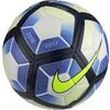 Ассортимент и особенности футбольных товаров