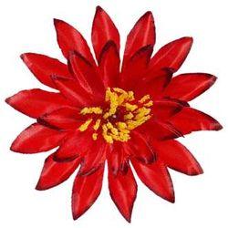 Где купить искусственные цветы оптом и как разобраться в их ассортименте