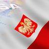 Оформление медицинской страховки для рабочей и студенческой визы в Польшу