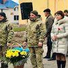 Євромайдан – шоста річниця