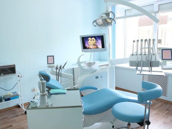 Какую стоматологическую клинику выбрать в Харькове