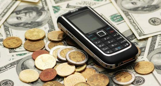 Как выгодно купить мобильный телефон б/у