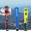 Выбираем воск для лыж и сноубордов