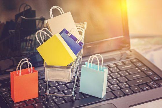 Онлайн-бизнес — перспективное направление для начинающих предпринимателей
