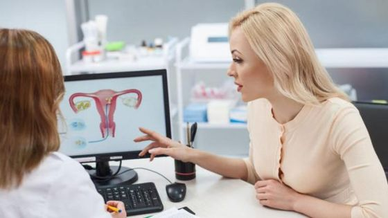 Як зберегти жіноче здоров'я