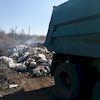"ТОВ ""Зеленбуд"" оштрафували за порушення природоохоронного законодавства"