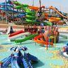 Літній табір для дитини: популярні напрямки та тематики
