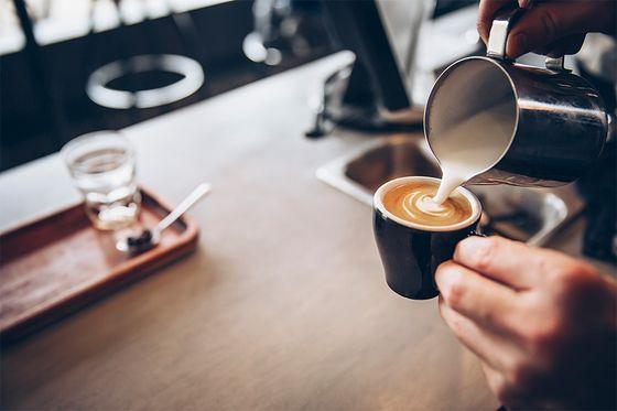 Яка кава в зернах краща? Розбираємо відмінності і особливості