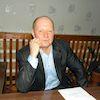 «Нєделя»: Носков хоче стати керівником і провести скорочення?