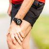 Проблема суставов в бодибилдинге – как избежать серьезных неприятностей