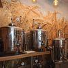 Как правильно использовать мини пивоварни в домашних условиях