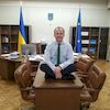 Для кого закон в Україні?