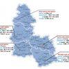 Кабмін погодив створення на Сумщині 5 районів