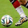 21 червня, відбулися матчі 3-го туру Відкритого чемпіонату Глухівського району з футболу