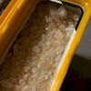 На митному посту «Бачівськ» блоковано контрабанду кокаїну