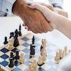 До Міжнародного дня шахів