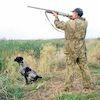 На Глухівщині відкривається полювальний сезон на пернату дичину – що потрібно брати до уваги мисливцям цьогоріч