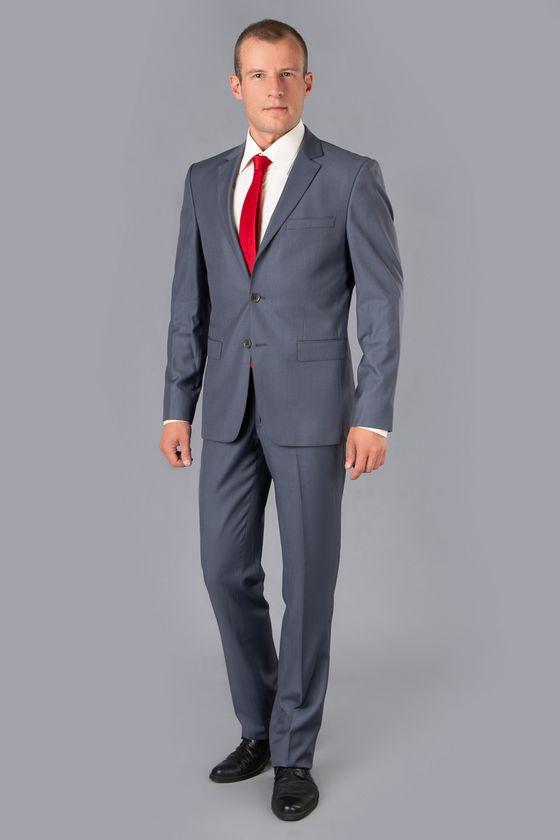 Как подобрать мужской костюм: ценные рекомендации в деталях