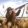 Сезон полювання у області почався з порушень
