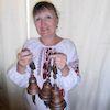 2224 дзвоники – ця найбільша в Україні колекція належить тренерці із Глухова