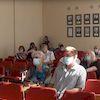 Сьогодні Терещенко збирав сесію, Бурлака штурмував державного реєстратора (відео)