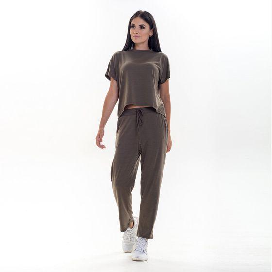 Отличный выбор костюмов женских повседневных в интернет магазине Noon March