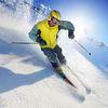 Как выбрать снаряжение для горнолыжного отдыха