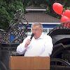 Глухівська організація «Батьківщини» оприлюднила список кандидатів у депутати місцевих рад + відео