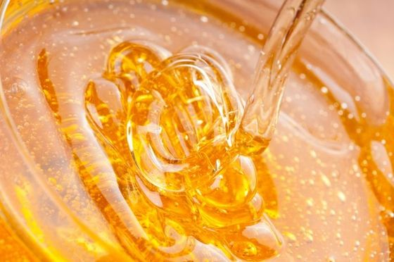 Лечение молочницы медом
