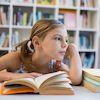 В Україні розпочався письменницький конкурс для підлітків#безпробілів