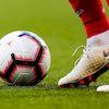 У чемпіонаті Сумщини проведуть «золотий» матч