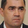 Президент призначив головою Сумської ОДА Василя Хому