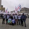 Глухівчани на «Майдані ФОПів»