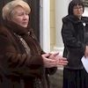 На позачерговій сесії депутати від Глухівської громади звернулися до керівництва країни стосовно зниження тарифів + відео