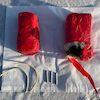 На Сумщині викрито реалізатора вибухівки