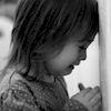 Через сильне переохолодження 6-річна дівчинка зателефонувала до 102