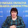У лютому жителі Сумської області отримають рахунки за електроенергію із застосуванням фіксованої ціни незалежно від обсягу споживання