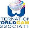 Спортсмени Сумщини увійшли до складу спортсменів-кандидатів до участі у ХІ Всесвітніх іграх 2022 року