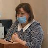 Комісія рекомендувала нового директора  КНП