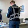 У Сумській області чиновникам і підрядникам, які вкрали гроші під час будівництва дороги, загрожує до 12 років в'язниці