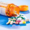 Как не навредить здоровью, принимая обезболивающие препараты: 5 правил