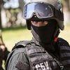 З завтрашнього дня на Сумщині розпочинаються багатоетапні антитерористичні навчання