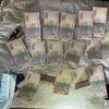 Заступника директора одного з інститутів НААН затримали на хабарі – вимагав щомісячну «винагороду» за оренду приміщення