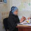 На Сумщині поліцейські розшукали підлітка-втікача, який влаштував собі мандрівку Сумщиною та Чернігівщиною