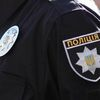 У Путивлі викрито чоловіка у вчиненні грабежу
