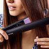 На что обратить особое внимание при выборе утюжка для волос: отличия основных видов и полезные дополнительные функции