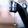 Буде припинено водопостачання у місті
